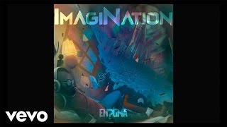 Download En?gma - ImagiNation (Prod. By Valentini) Video