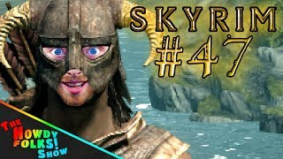 Download The Lusty Argonian Maid    Skyrim (Nintendo Switch) #47 Video