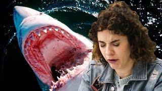 Download Americans Eat Rotten Shark Video