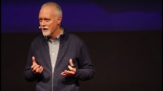 Download The Power of an Entrepreneurial Mindset | Bill Roche | TEDxLangleyED Video