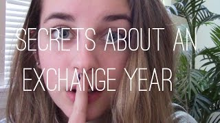 Download 30 things no one tells you when going on exchange | exchange year 16/17 Video