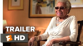 Download Maya Angelou: And Still I Rise Official Trailer 1 (2016) - Documentary Video