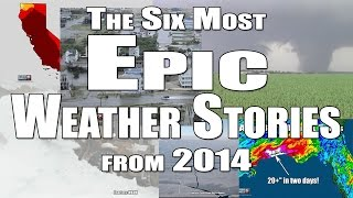 Download Top 6 EPIC weather events in 2014 that made you happy you had Storm Shield Video