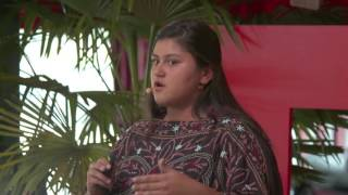 Download Why we need to teach our children self-acceptance. | Michelle Serna | TEDxDonauinsel Video