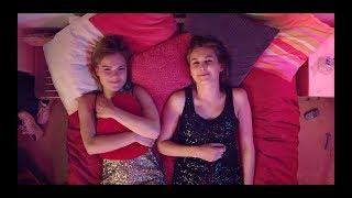 Download Snogging - Lesbian Short Film Video