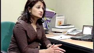 Download Psychiatric Interviews for Teaching: Anxiety Video
