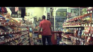 Download Lecrae - Just Like You - OFFICIAL VIDEO (@Lecrae @ReachRecords) Video