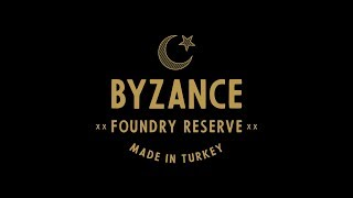 Download Meinl Cymbals - Byzance Foundry Reserve Video