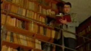 Download LAS REGLAS DEL JUEGO: La Ciencia y sus orígenes (parte 2 de 2) Video
