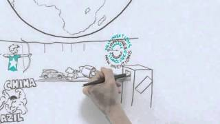 Download EU Trade Policy explained Video