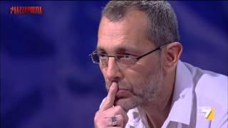 Download L'intervista a Gianfranco Fini Video