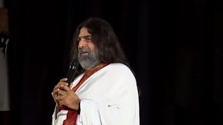 Download Exploring the Infinite Potential of Human Mind | Rishi Nitya Pragya | TEDxUCERAllahabad Video