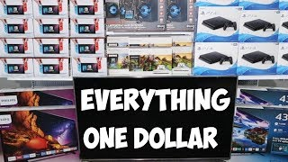 Download I Opened The World's Cheapest Store Video