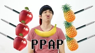 Download PPAP - Indonesia Cover BY MIAWAUG Video