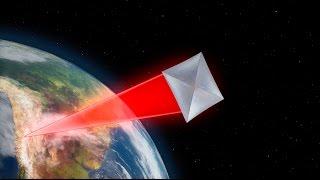 Download Future Talk #72HD - Breakthrough Starshot Video