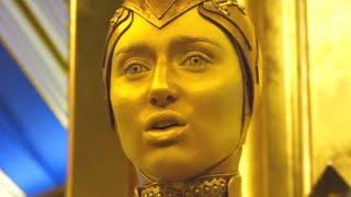 Download Фразы Киновселенной Марвел которые значат больше чем вам кажется Video