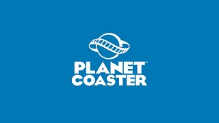 Download Planet Coaster Theme Song (Full Version) Video
