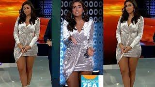 Download Sofia Rivera Torres Video