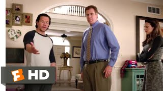 Download Daddy's Home (2015) - Cinnabons & Tumor Scene (1/10) | Movieclips Video