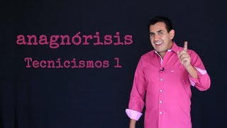 Download 19 Tecnicismos 1 Video