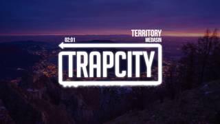 Download MEDASIN - Territory Video