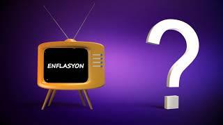 Download Enflasyon nedir? Video