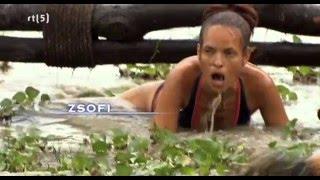 Download Survivor Netherlands / Belgium 12 intro (Expedition Robinson) Video