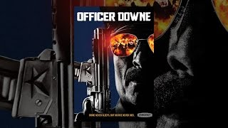 Download Officer Downe Video