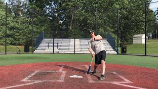 Download Upper Body Swing Mechanics Video