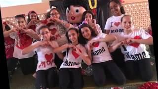 Download أغنية أمي يا نور بيتنا Video