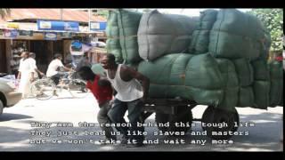 Download Tunataka nchi yetu official video Video