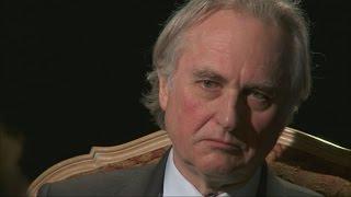 Download Richard Dawkins: In Confidence (2010) Video