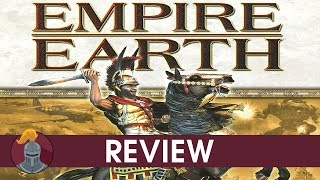 Download Empire Earth Review Video
