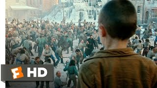 Download Gangs of New York (3/12) Movie CLIP - Battle of the Points (2002) HD Video