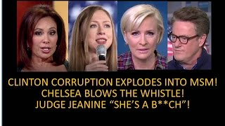 Download Wikileaks Explodes! MSNBC/WSJ/NYTimes/WashPost! Media Blackout Ending! Chelsea Comes Clean! Video