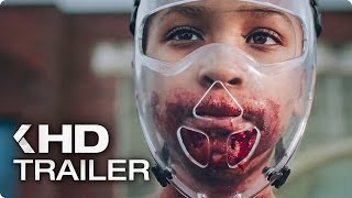 Download THE GIRL WITH ALL THE GIFTS Trailer (2016) Video