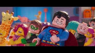Download The LEGO Movie 2 - More :30 - February 8 Video