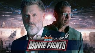 Download What Is The Worst Part of Independence Day: Resurgence? - MOVIE FIGHTS!! Video