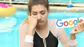 Download If Google Was On Summer Break Video