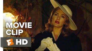 Download The Dressmaker Movie CLIP - Tilly's Return (2016) - Kate Winslet Movie Video