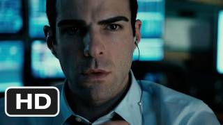 Download Margin Call (2011) Official HD Trailer Debut Video