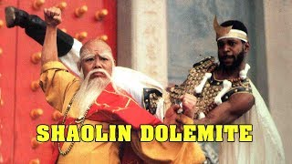 Download Wu Tang Collection - Shaolin Dolemite Video