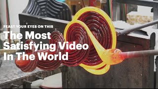 Download The Most Satisfying Video In The World Video
