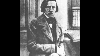 Download Top 10 pieces by Chopin Video