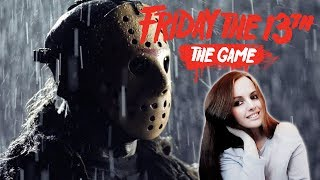Download Friday The 13th The Full Game Video