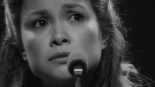 Download Lea Salonga - I Dreamed A Dream Video