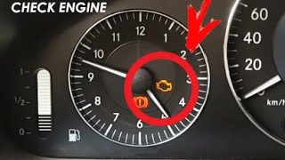 Download DIY: HOW TO RESET CHECK ENGINE LIGHT, FREE EASY WAY! / Reset Check Engine error Mercedes & All cars Video