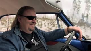 Download Auto ja persoona - Jope Ruonansuu (Teknavi 2012) Video