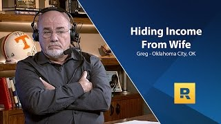 Download I Am Hiding My Income From My Wife Video