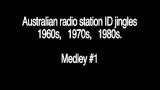 Download Australian radio jingles #1 Video